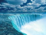 Niagara Falls Plr Articles
