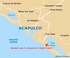 Acapulco Plr Articles