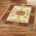 Area Rug Plr Articles