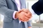Brokerage Plr Articles
