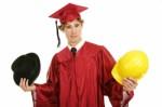 Career Education Plr Articles