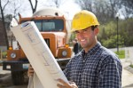 Construction Management Plr Articles