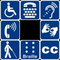 Disability Plr Articles