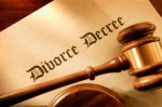 Divorce Plr Articles v5
