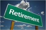 Retirement Plr Articles v6