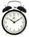 Clock Plr Articles