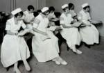 Nursing School Plr Articles