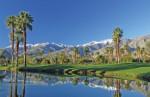 Palm Springs Plr Articles