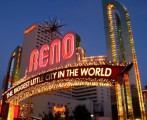 Reno Plr Articles