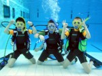 Scuba Diving Plr Articles v3