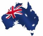 Australia Plr Articles