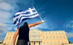 Greece Plr Articles