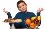 Obesity Plr Articles v3