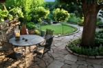 Patio Plr Articles