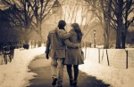 Relationship Plr Articles