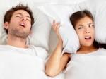 Snoring Plr Articles v3