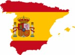Spain Plr Articles