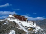 Tibet Plr Articles