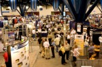 Trade Shows Plr Articles