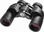 Binoculars Plr Articles