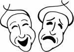 Comedian Plr Articles