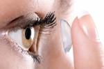 Contact Lens Plr Articles