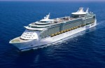 Royal Caribbean Plr Articles