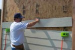 Siding Plr Articles