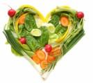 Health Plr Articles v9