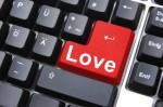 Online Dating Plr Articles v6