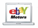 Selling Your Car On eBay Plr Articles