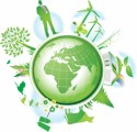 Green Energy Source Plr Articles