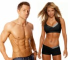 Six Pack Abs Plr Articles