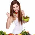 Weight Loss Plr Articles v19