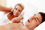 Stop Snoring Plr Articles v2