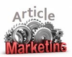 Article Marketing Plr Articles v3