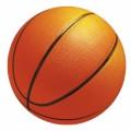 Basketball Plr Articles v4