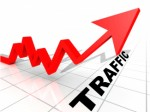Targeted Traffic Plr Articles