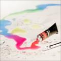 Watercolors Plr Articles