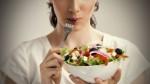 Healthy Eating Plr Articles v2
