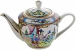 Porcelain Plr Articles