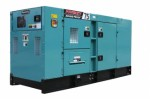 Power Generator Plr Articles