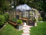 Greenhouse Gardening Plr Articles
