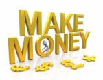 How To Make Money With Forex Plr Articles