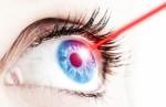 Laser Eye Surgery Plr Articles v2
