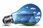 Sustainable Power Plr Articles