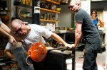 Glass Blowing Plr Articles