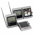 Radio Clocks Plr Articles