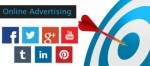Web Based Advertising Plr Articles