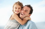 With Love Fathers Day Plr Articles